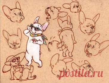(933) Pinterest