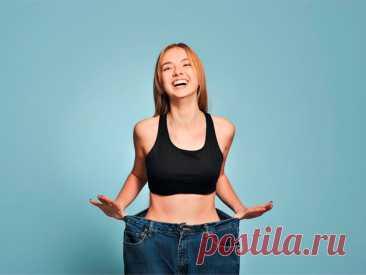 Танцы для Похудения: сколько калорий сжигает каждый стиль?