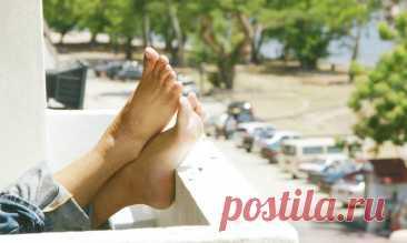Вросший ноготь у детей и взрослых. Как определить состояние здоровья по ногтям - вросший ноготь, причины вросшего ногтя, почему врастает ноготь, как лечить вросший ноготь, вросший н