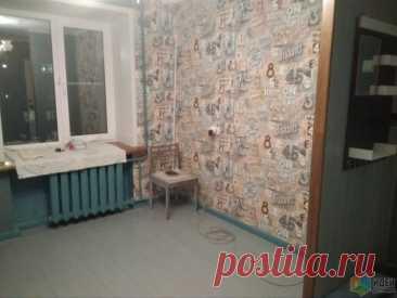 Ремонт комнаты в коммуналке — Pro ремонт