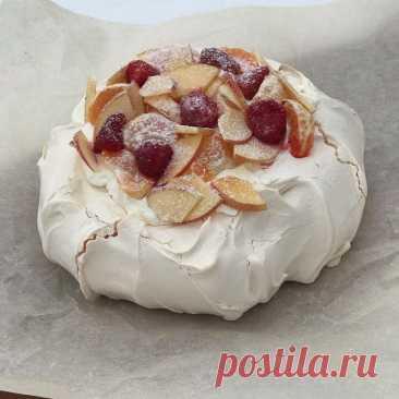 Photo by МАРГАРИТА🔸ПСИХОЛОГИЯ ПИТАНИЯ on February 18, 2021. May be an image of dessert.