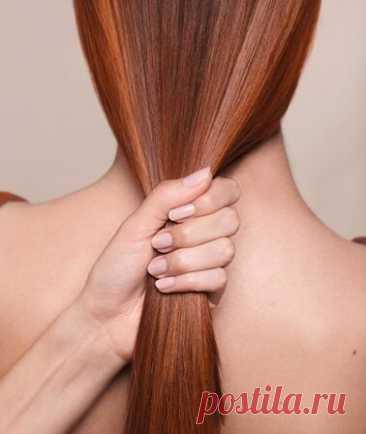 50 оттенков рыжего цвета волос. Какой выбрать для окрашивания?   Тиара - уход за волосами   Яндекс Дзен