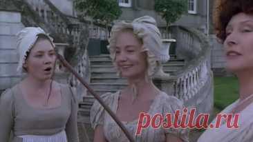 Принцесса Карабу (1994) Драма, Мелодрама, Комедия, Детектив, История