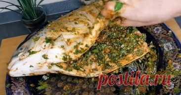 Рыба по-арабски Когда поехали семьей в Египет, очень переживали, как нас будут кормить. И это не шутка!Начитались разных отзывов, один другого интереснее. Кто-то говорил, что кухня и сервис там просто...