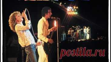 Tanglewood Music Center 1970 Video r