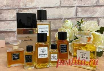 Где я покупаю парфюмерию? Рассказываю про все места, проверенные на собственном опыте | Irine ParfSense | Яндекс Дзен