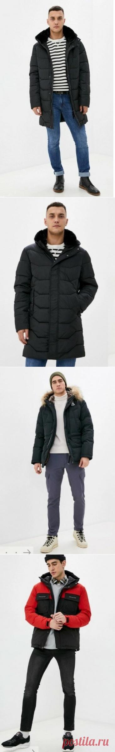 Стильные мужские образы из коллекции 2020 года  Мужчины не меньше, чем женщины интересуются модными новинками в одежде т обуви, заботятся о своем внешнем виде. Чтобы не замерзнуть в холодные дни, мужчинам … Читай дальше на сайте. Жми подробнее ➡
