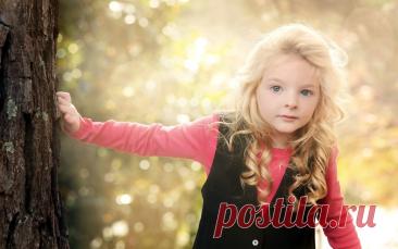 Психологи назвали 13 черт, объединяющие родителей успешных детей | Мой Маленький Малыш | Яндекс Дзен
