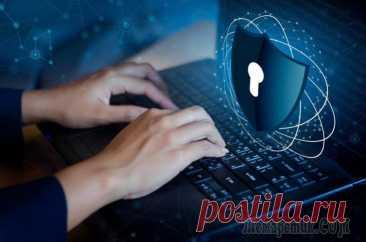 Удаление вирусов с компьютера — 5 лучших программ