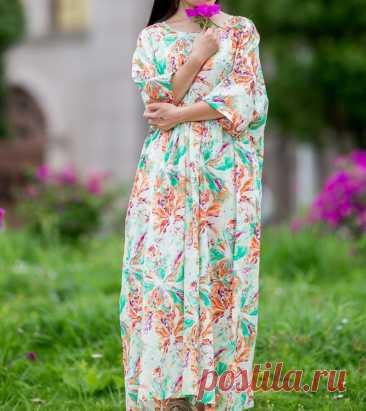 Women long Dresses Cotton Maxi Dress Prom dresses party | Etsy