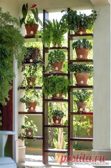 Как разделить комнату на две зоны? 30 потрясающе красивых идей ⋆ Страница 26 из 32 ⋆ Идеи для дизайна интерьера, оформление сада и огорода дачи и загородного дома