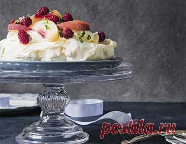 Сладкие подарки к 8 Марта: 10 рецептов от Юлии Высоцкой. Кулинарные статьи и лайфхаки