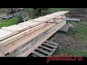 Строительство домов из Арболитовых блоков ст Должанская, Арболит Юг, Недвижимость ст Должанская