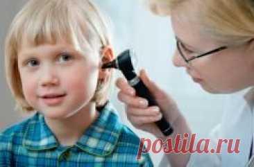 """Сегодня 03 марта отмечается """"Международный день охраны здоровья уха и слуха"""""""