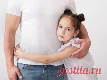 Обиды от родителей, которые дети запоминают на всю жизнь. Не стоит переходить грань | baby.ru | Яндекс Дзен