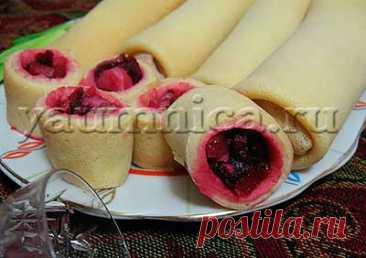 Закусочные блинчики с селедкой: рецепт, фото рецепт, пошаговый рецепт с фото
