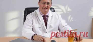 Не жалеть себя, закалять волю и улыбаться: 10 правил доктора Мясникова - Образованная Сова