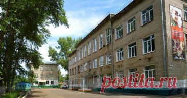ВАлтайском крае после разговора сзавучем оролике вTikTok умерла пятиклассница.