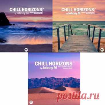Chill Horizons: Vol 1-3 (2020-2021) FLAC Исполнитель: Various ArtistНазвание: Chill Horizons: Vol 1-3Год выпуска: 2020-2021Страна: All worldЖанр музыки: Relax, Meditation, Instrumental, Electronic, ChillOut, Lounge, DowntempoКоличество композиций: 49Формат: FLAC (tracks, cover)Качество: LosslessПродолжительность: 06:47:14Размер: 2.58 Gb