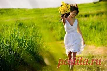 Как дачный сезон влияет на красоту и здоровье женщины? Когда наступает весна, то у многих людей возникают определенные заботы, эти люди – дачники. Май считается сложным месяцем для них, потому что нужно готовить огород для посадки овощных культур. Но женщины не задумываются, что начало дачного сезона всегда приносит колоссальный заряд для их здоровья и красоты.