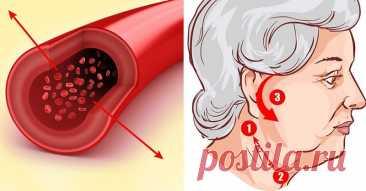 Японские врачи: «Гипертоники! Активные точки для снижения давления находятся…» Научила бабушку, теперь не переживаю. Страдаешь от гипертонии? И словно этого мало, повышение артериального давления сопровождается букетом малоприятных симптомов: головная боль, головокружение, шум в ушах, а после — бессонница, снижение