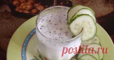 Жиросжигающий коктейль с имбирем на кефире - Образованная Сова Ингредиенты: стакан кефира (жирность 0,1-2,5%) половина столовой ложки корицы, половина столовой ложки имбиря щепотка красного перца Приготовление: Смешиваем все ингредиенты. Принимаем этот напиток по стакану с утра и перед сном. Пр регулярном употреблении в течение месяца Вы можете избавиться от 3-4 кг лишнего веса. Компоненты этого коктейляускоряют обмен веществ и выводят излишки продуктов из организма. …