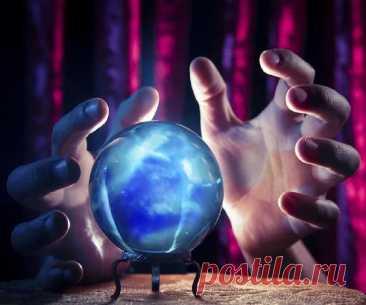 Как отличить мага от шарлатана? Определить настоящего проверенного мастера магии от мошенника