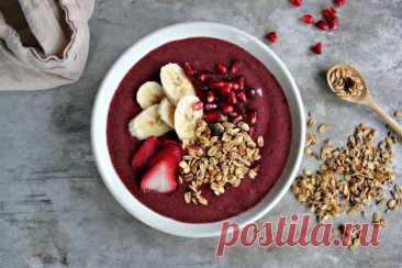25 полезных пищевых привычек, которые изменят вашу жизнь к лучшему Естественно каждый из нас рано или поздно начинает задумываться о своём здоровье и качестве потребляемой пищи, хотя о последнем задумываются всё же реже. И также большинство людей понимают, что для то...