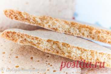 Кукурузное Печенье без Глютена Рецепт этого печенья самый простой. В его составе только яйца, сахар и кукурузная мука. Весь процесс приготовления содержит три простых этапа — взбить яйца с сахаром, смешать с кукурузной мук…