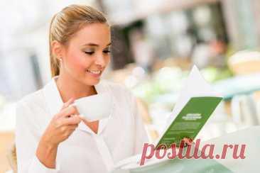 Диеты бизнес-леди — просто и быстро