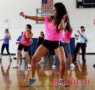 Танцы для худеющих. Какие танцы помогают быстро похудеть? Танцы для похудения дома: что выбрать
