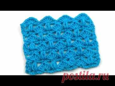 Красивый оригинальный узор   Beautiful original pattern