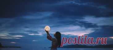Как подольше оставаться молодыми? Даосские мудрецы считают, что следует настроить свой организм согласно фазам Луны. Это поможет отложить наступление менопаузы и подарит годы красоты и здоровья. #познаниесебя #самопознание #снятиестресса #расслабление