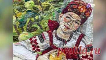 нелли савельева лоскутное шитье: 1 тыс изображений найдено в Яндекс.Картинках