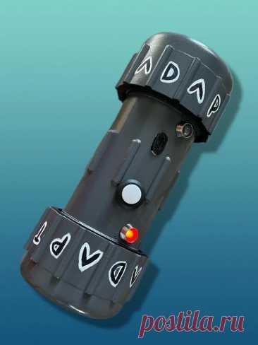 Bluetooth-динамик из ПВХ -трубы По словам мастера, подобных Bluetooth-колонок он сделал достаточно много и раздарил всем своим друзьям и знакомым. Сборка такого устройства недорога и проста, и он, наконец, решил поделиться с нами своей работой. Инструменты и материалы:-Динамик 40 мм - 2 шт;-Литий-полимерный аккумулятор 3,7