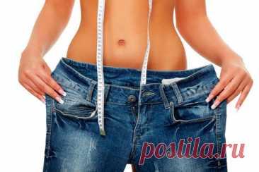 [Шитье] Как заузить или ушить джинсы. Подборка мастер-классов