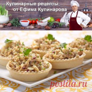 Чем полезна печень трески? | Вкусные кулинарные рецепты с фото и видео
