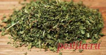 Избавься от воспаления, анемии, диабета, гастрита и более 25 болезней! Просто пей чай с одной из самых мощных трав! — 🍎 Сад Заготовки