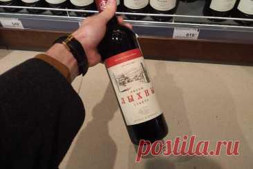 Почему сомелье почти никогда не рекомендуют полусладкие вина? Расспросил их об этом. Почему сомелье почти никогда не рекомендуют полусладкие вина? Расспросил их об этом. В подавляющем большинстве случаев профессионал винной индустрии будет рекомендовать вина сухие. Иногда это может быть вино сладкое, но практически никогда сомелье не будет советовать вино полусладкое. А ведь полусладкие вина по... Читай дальше на сайте. Жми подробнее ➡