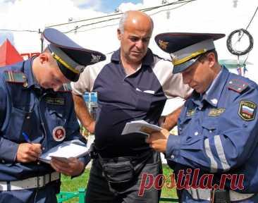 Понятой: ваше право или обязанность? ВведениеВ последнее время часто слышу, что сотрудники полиции, приглашая граждан для участия в различного рода процессуальных действиях ...