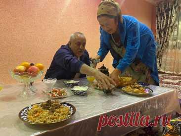 Чем удивляет Узбекистан, когда прилетаешь сюда в первый раз   Kuzminatravel   Яндекс Дзен