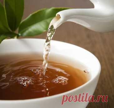 Натуральные жиросжигатели 1. Грейпфрут - при регулярном использовании (150г в день) способен в среднем снизить вес человека на 2кг за 2 недели;2. Зеленый чай – азиатские диетологи советуют выпивать в день 4 чашки зеленого чая, это даст наибольший эффект для сжигания жиров3. Острая пища – в основном приправы:...