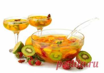 Горячий пунш в домашних условиях. Несколько популярных рецептов | Про самогон и другие напитки 🍹 | Яндекс Дзен