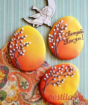 205 отметок «Нравится», 8 комментариев — Пряники Кемерово (@pryaniki_kemerovo) в Instagram: «Приближается мой любимый Праздник! Готовиться-одно удовольствие) Такие яйца и другие пасхальные…»