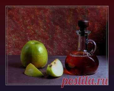 Худеем с лимонным соком - Образованная Сова