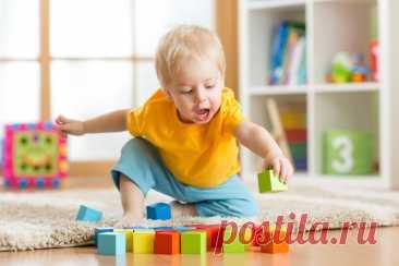 Игры для развития мелкой моторики рук у детей :: Детские игры :: Досуг :: Для родителей :: Все о детях