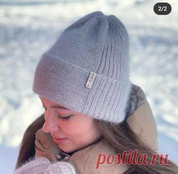 Какую шапку связать в этом сезоне   Ниточки-клубочки   Яндекс Дзен