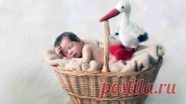 Заявление о рождении ребенка вне медицинской организации и безмедицинской помощи