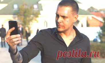 """Остросюжетный сериал-триллер из Сербии """"Южный ветер"""" (2020): не ожидал, что там могут так мощно снимать"""