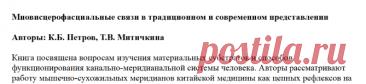 Миовисцерофасциальные связи.doc